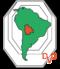 FEDERACIÓN BOLIVIANA TIRO PRÁCTICO